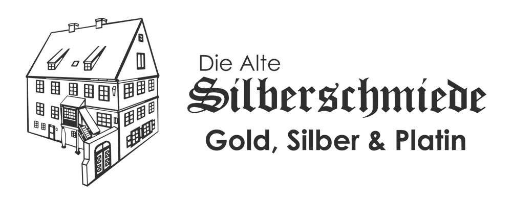 Die Alte Silberschmiede